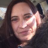 Christina from Prescott | Woman | 45 years old | Sagittarius