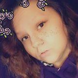 Kenzie from Osceola Mills   Woman   25 years old   Scorpio