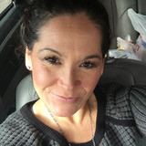 Christine from Menifee | Woman | 49 years old | Pisces