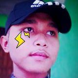 Mubin from Palembang | Man | 22 years old | Taurus