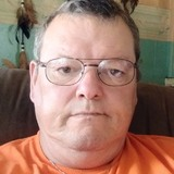 Wesley from Crescent City | Man | 61 years old | Aquarius