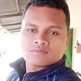 Ravi from Betul   Man   31 years old   Taurus
