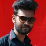 Yogi from Shivpuri | Man | 26 years old | Capricorn