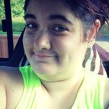 Nana from Rosebush | Woman | 27 years old | Cancer