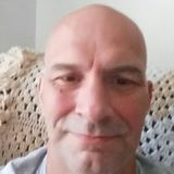 John from Council Bluffs | Man | 48 years old | Cancer