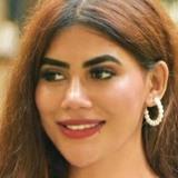 Salonirawat2W3 from Bangalore | Woman | 23 years old | Gemini