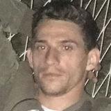 Daniel from Woodstock | Man | 29 years old | Scorpio