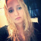 Raysbaby from Waterloo | Woman | 26 years old | Capricorn
