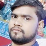 Sonu from Benares | Man | 26 years old | Leo