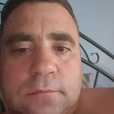 Mikelee from Banora Point   Man   43 years old   Libra