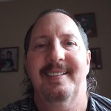 Dawalker07Uv from Milton | Man | 50 years old | Cancer