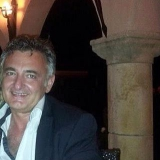 Pascal from Cannes | Man | 54 years old | Sagittarius