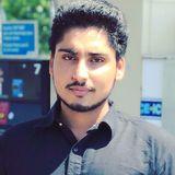 Rajinder looking someone in Fresno, California, United States #7