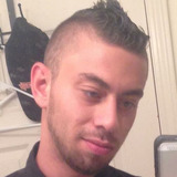 Sanchez from Greenwood   Man   29 years old   Libra