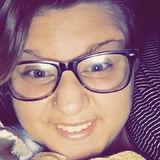 Dieselgirl from Rosedale | Woman | 23 years old | Capricorn