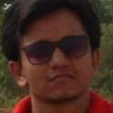 Dk from Ambikapur | Man | 27 years old | Libra