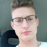 Kevin from Mourmelon-le-Grand | Man | 25 years old | Aquarius