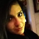 Starlokez from Ida Grove | Woman | 32 years old | Libra