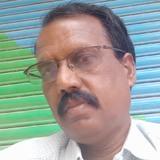 Ravi from Vishakhapatnam   Man   55 years old   Leo