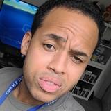 Drew from Port Saint Lucie | Man | 31 years old | Sagittarius