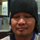 Yuki from Richmond | Man | 40 years old | Libra