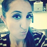 Femaleonfire from Woodbridge | Woman | 32 years old | Scorpio