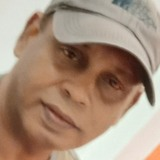 Gans from Kuala Lumpur   Man   47 years old   Aries