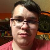 Ericderlukewnq from Bonnyville | Man | 19 years old | Cancer