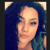 Rose from Redwood City   Woman   27 years old   Scorpio