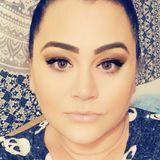 Manda from Kansas City   Woman   41 years old   Capricorn