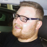 Matthew from Chelmsford | Man | 26 years old | Gemini
