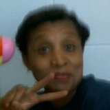 Tresea from Tonganoxie | Woman | 52 years old | Scorpio