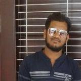 Uttam from Palanpur   Man   27 years old   Aquarius