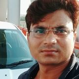 Vivek from Rusera | Man | 31 years old | Gemini