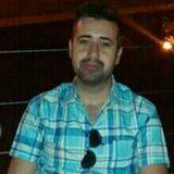 Tatin from Calatayud | Man | 39 years old | Cancer