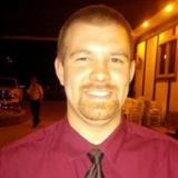 Craig from Durand   Man   33 years old   Scorpio