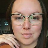 Amy from Langley | Woman | 34 years old | Taurus