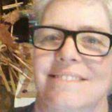 Jaye from Waveland | Woman | 55 years old | Virgo