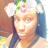Single Black Women in Piscataway, New Jersey #8