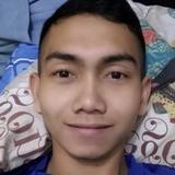 Wisnu from Yogyakarta | Man | 23 years old | Taurus