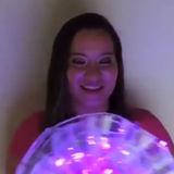 Britt from Jackson | Woman | 36 years old | Capricorn