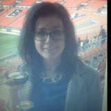 Waddy from Chesterfield | Woman | 45 years old | Leo