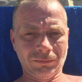 Joe from Stirling | Man | 44 years old | Virgo