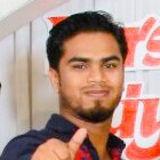 Anzka from Kottayam | Man | 28 years old | Libra