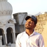 Gopsha from Barmer | Man | 27 years old | Leo