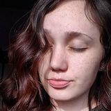 Char from Spokane | Woman | 21 years old | Taurus