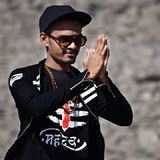 Tejash from Bharuch | Man | 27 years old | Sagittarius
