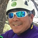 Lunafrel8A from San Pablo | Man | 43 years old | Pisces