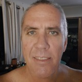 Toddborghes0 from Cairns | Man | 48 years old | Aries