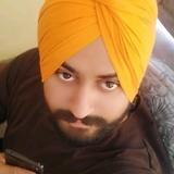Kuldip from Dasua | Man | 26 years old | Virgo